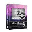 Xilisoft Video Converter Ultimate for Mac