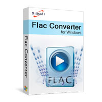 convert ape to flac