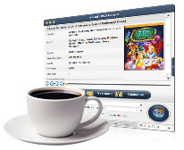 Mac DVD copy software