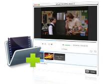 AVI MPEG Joiner 2 for Mac