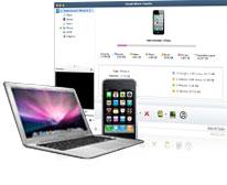 iPhone convert for Mac
