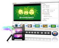 Photo Slideshow Maker for Mac