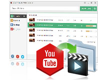 Multiple ways to add YouTube video and Free download