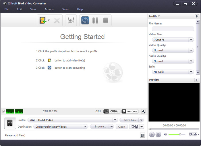 Xilisoft youtube video converter 1.0.92.0627 keygen