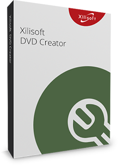 DVD Authoring software, DVD burn programs, burn AVI to DVD movie